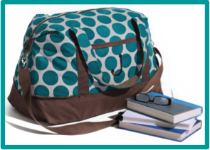 Thirty One October Special
