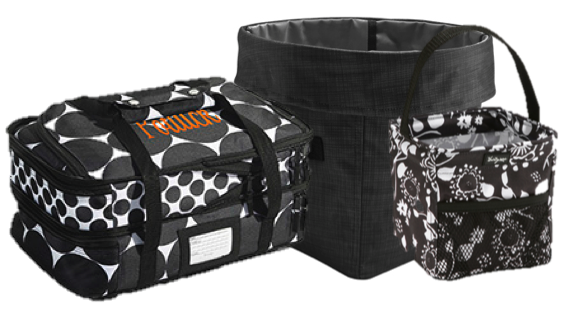Thirty-One Gifts – Super Bowl Sensation
