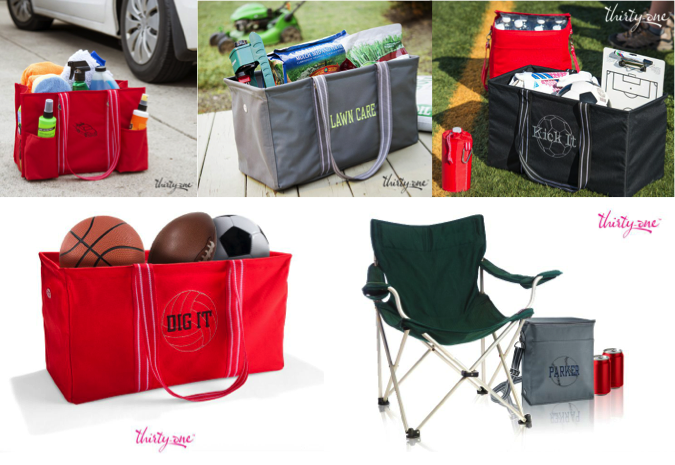 Thirty-One Gifts – Happy Father's Day