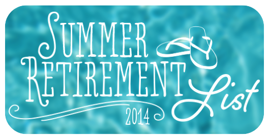 SummerRetirement2014