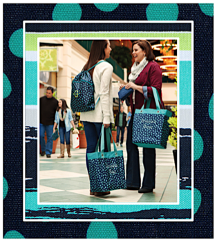 Thirty-One Gifts – Fall 2014 Catalog