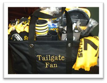 Thirty-One Gifts – It's Tailgating Time1