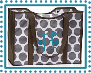 Thirty-One Gifts – The Many Functions of the September Customer Special