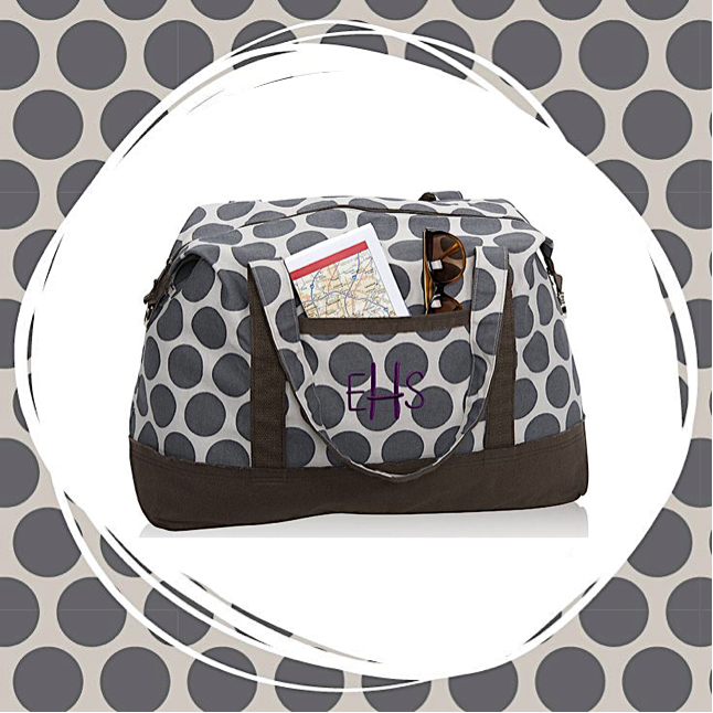 Thirty-One Gifts – October Customer Special