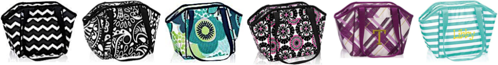 Thirty-One Gifts – July Special – Lunch Break