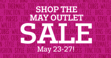 may-outlet-sale_whats-hot_us