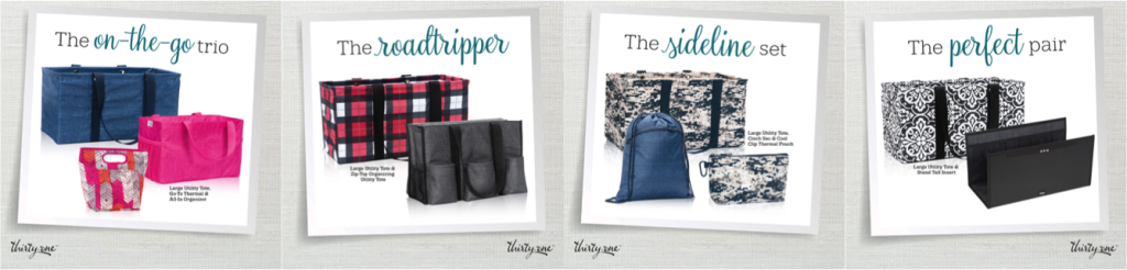 thirty-one-gifts-september-special