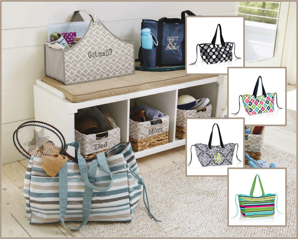 soft-utility-tote