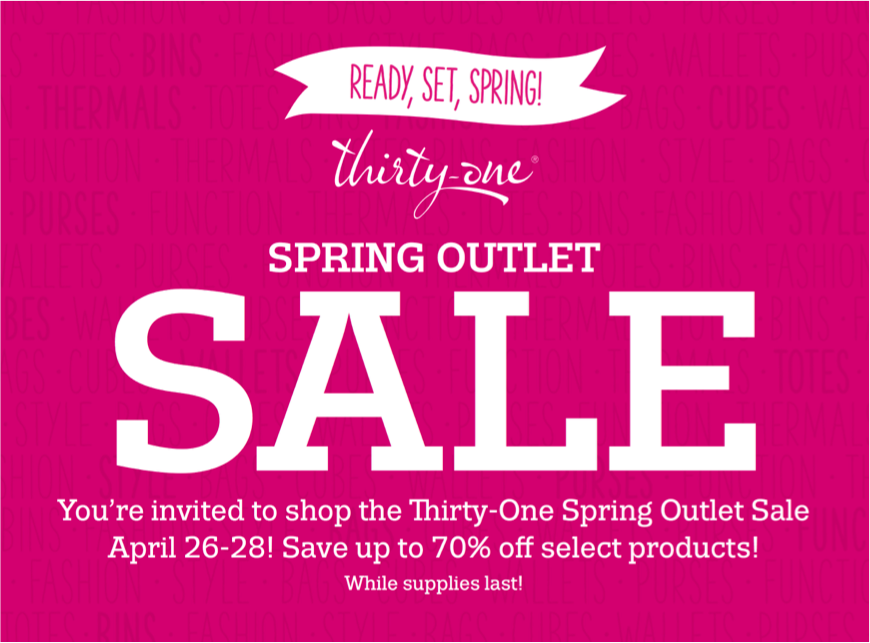 thirty-one-gifts-spring-outlet-sale