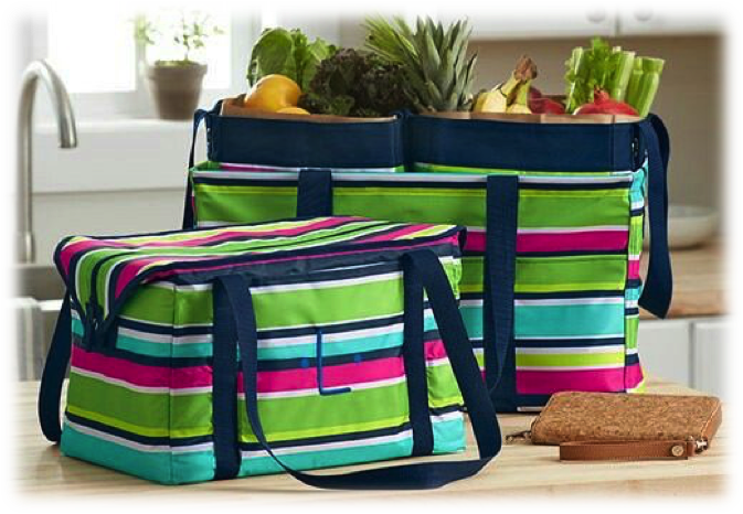 thirty-one-gifts-grocery-getter
