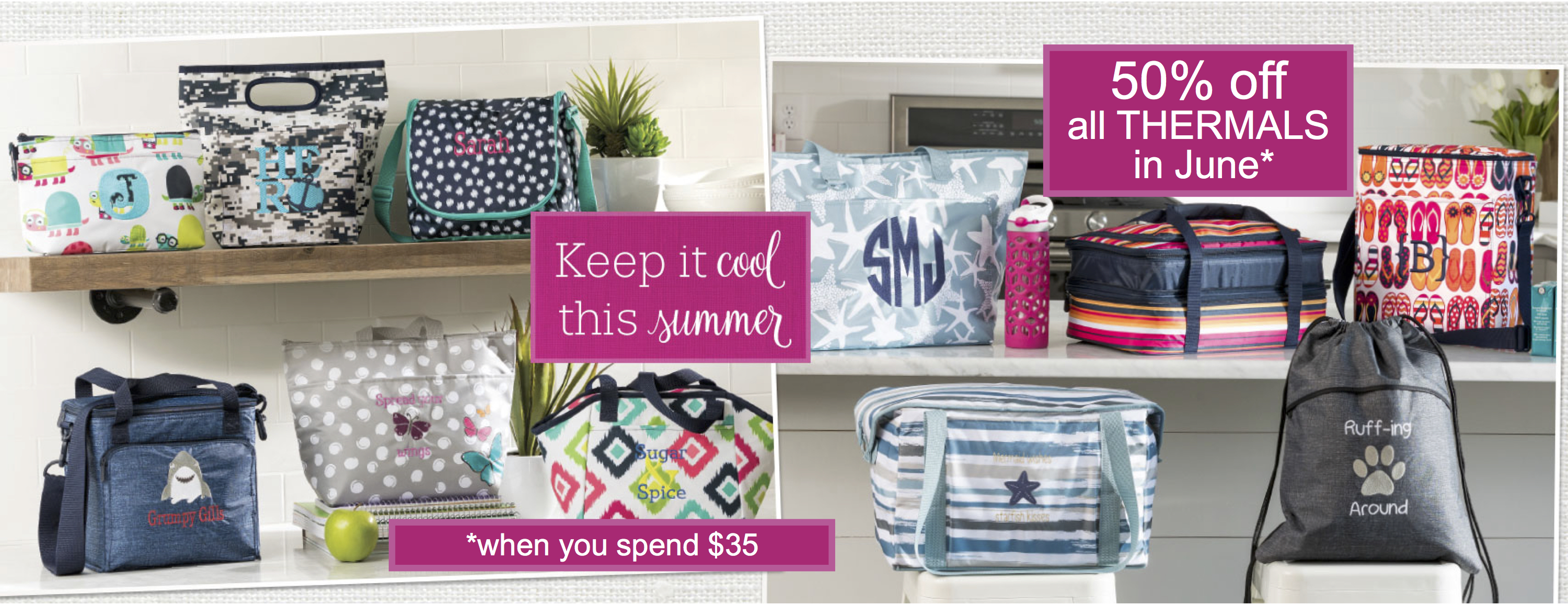 thirty-one-gifts-june-special