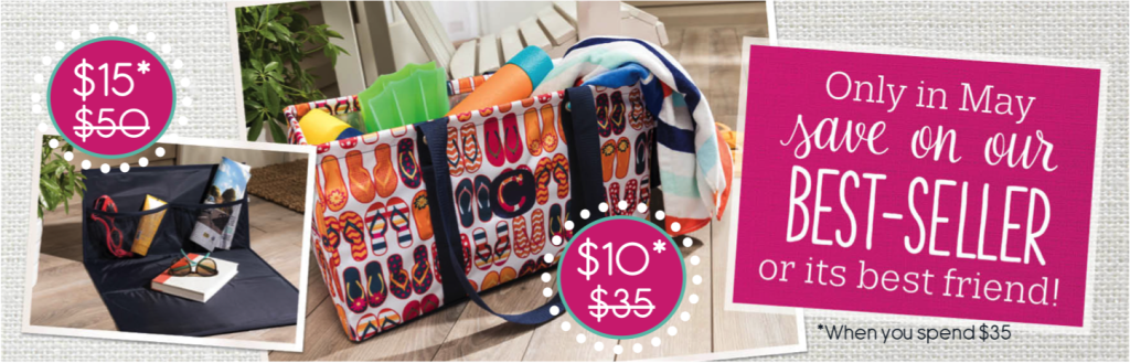 thirty-one-gifts-may-special