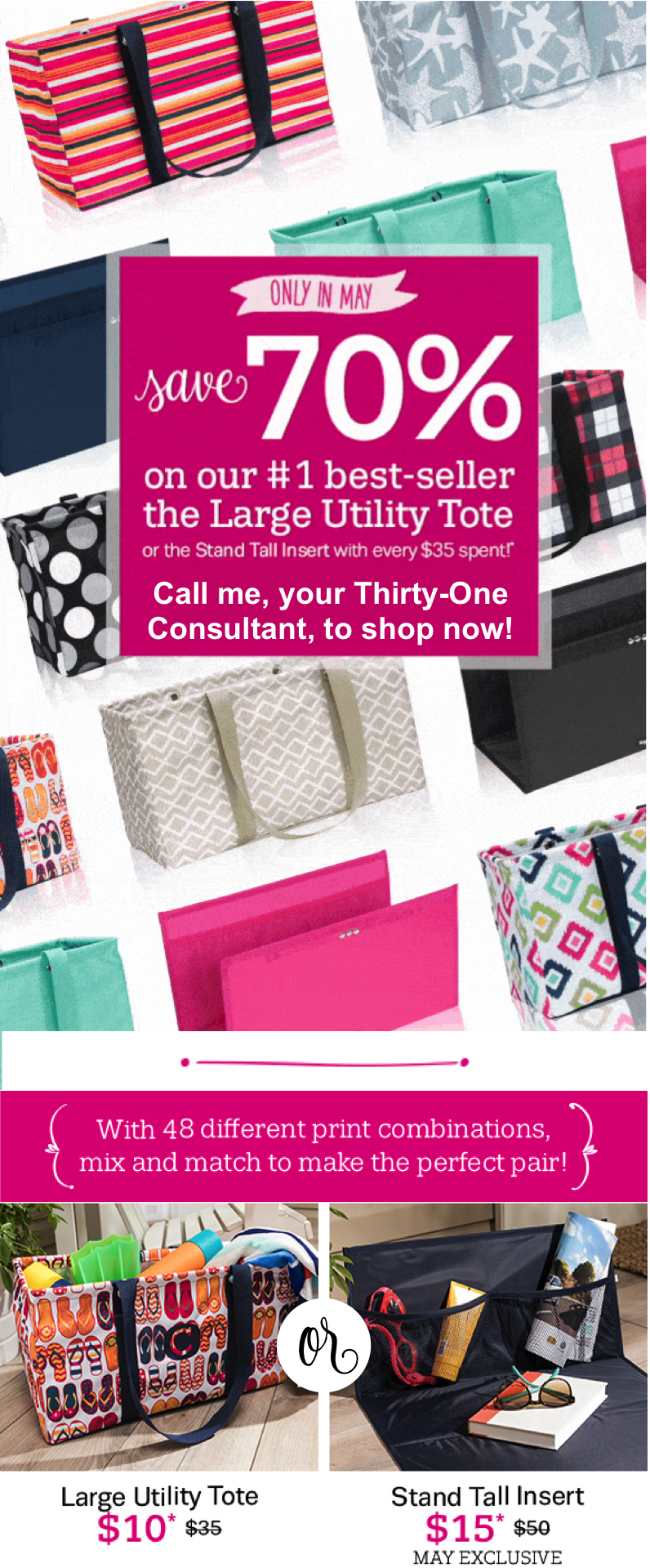 thirty-one-gifts-save-big