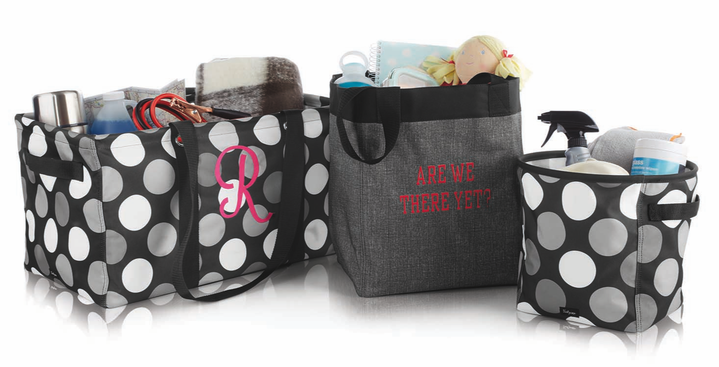 thirty-one-gifts-on-a-road-trip