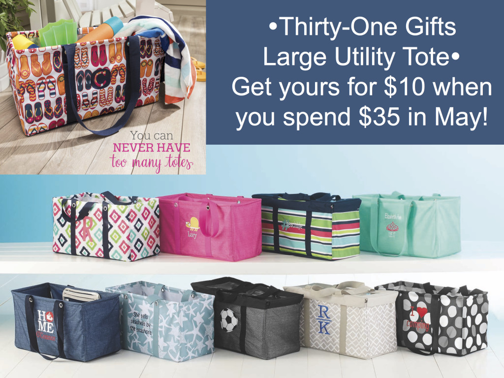 thirty-one-large-utility-tote