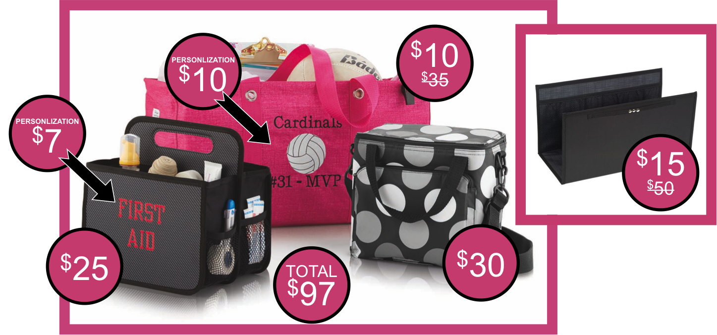 thirty-one-large-utility-tote-on-the-ball-field