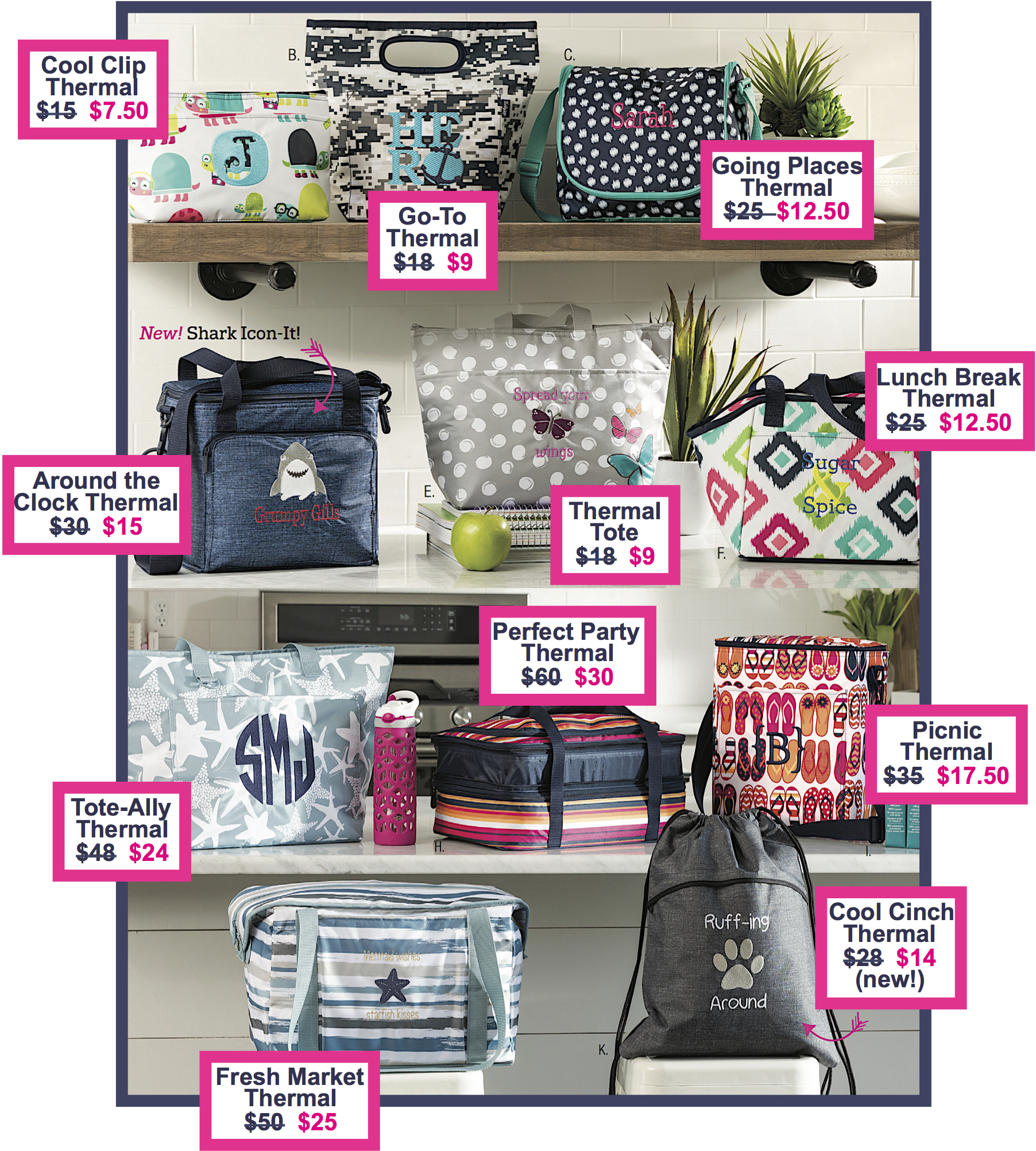 keep-cool-with-thirty-one-gifts