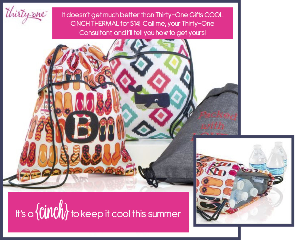 thirty-one-gifts-cool-cinch-thermal