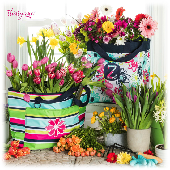 thirty-one-gifts-thinking-outside-the-thermal