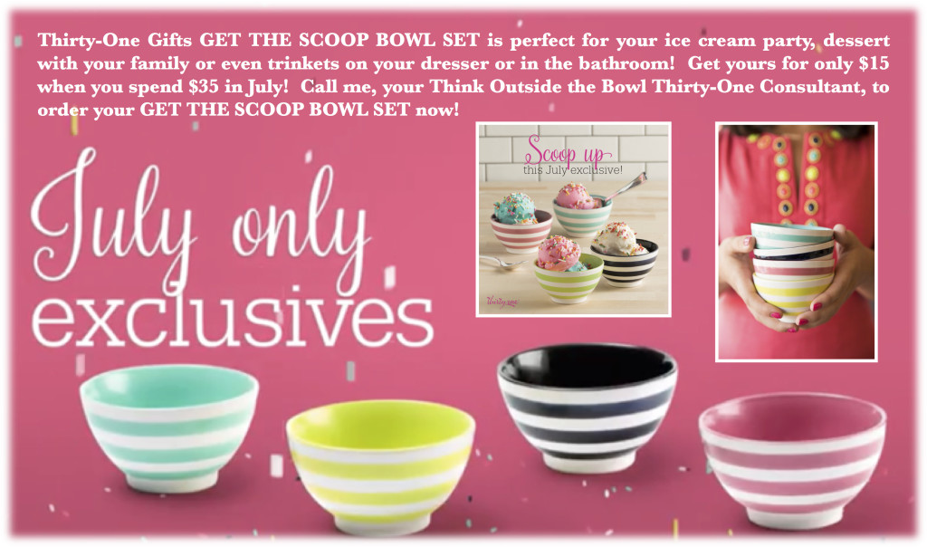 thirty-one-gifts-get-the-scoop-bowl-set