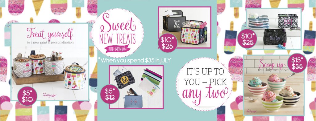 thirty-one-gifts-july-special