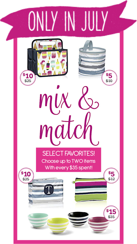 thirty-one-gifts-mix-and-match