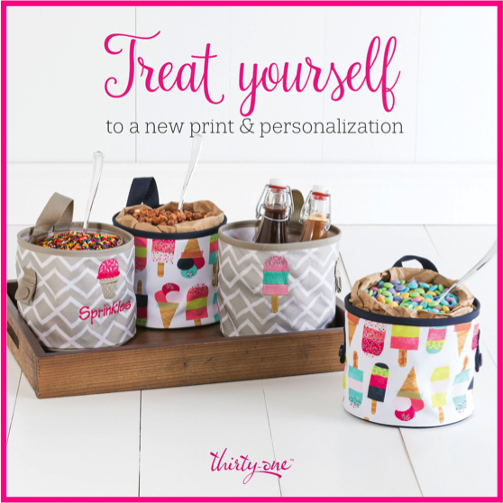 thirty-one-gifts-on-snap-bin