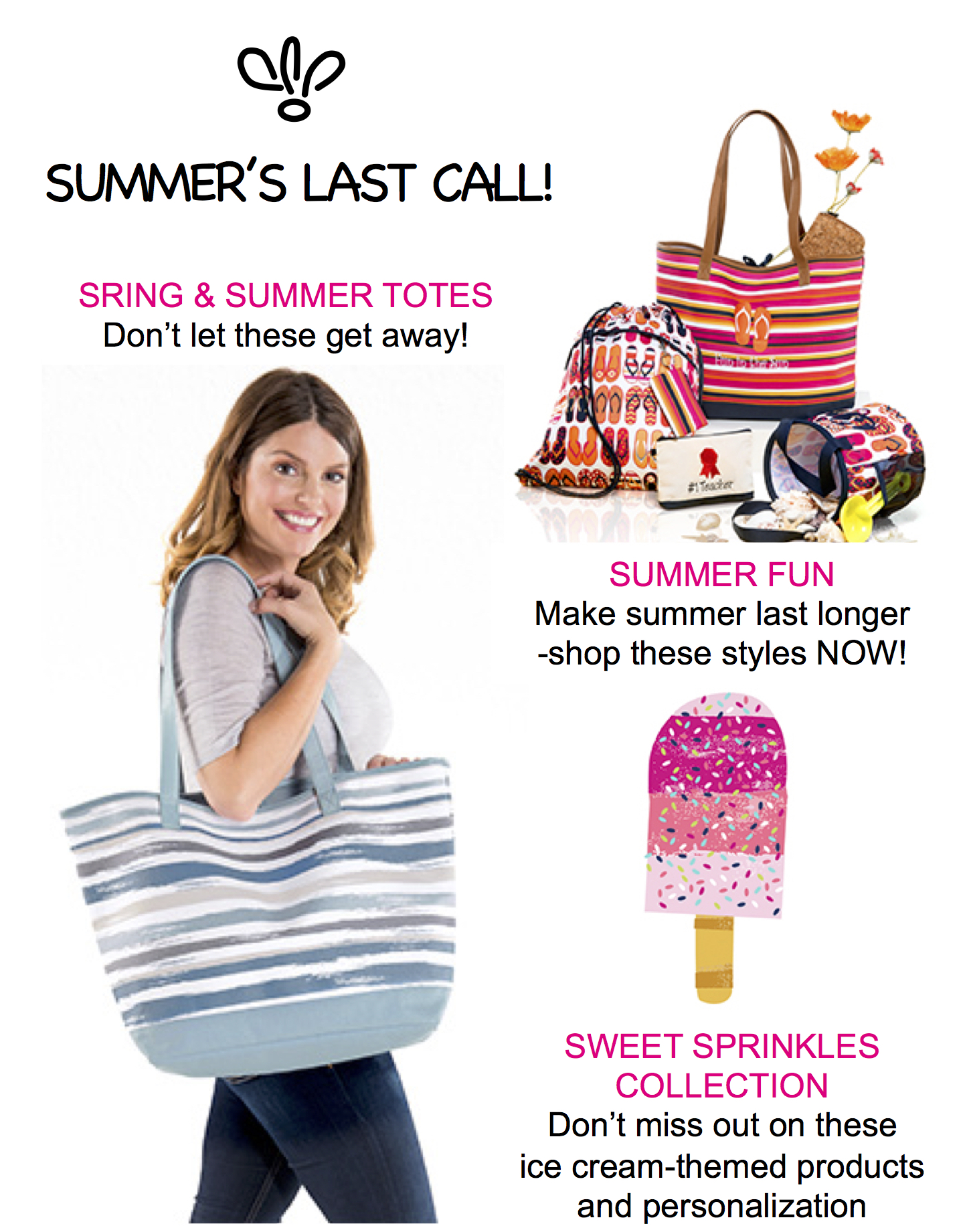 thirty-one-gifts-summers-last-call