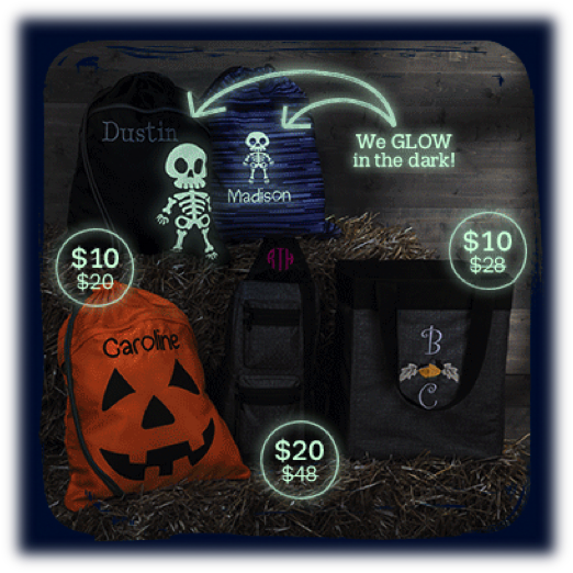 get-spooky-with-thirty-one-gifts
