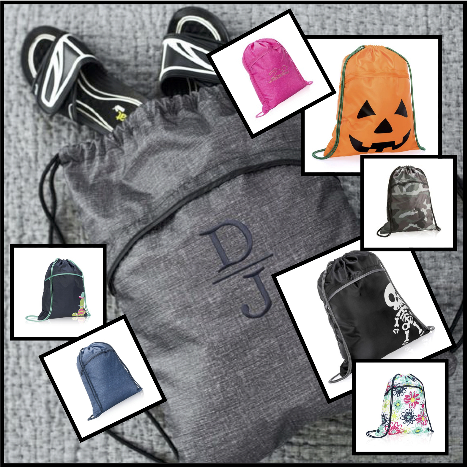 thirty-one-gifts-cinch-sac