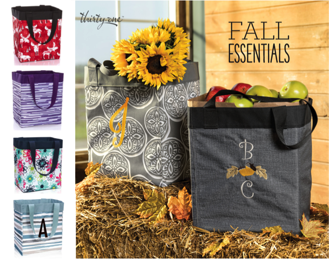 thirty-one-gifts-fall-essentials