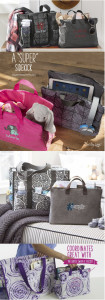 thirty-one-gifts-a-perfect-pair