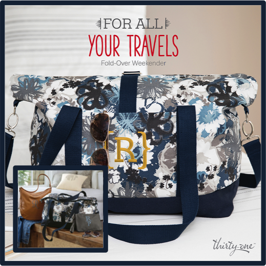 thirty-one-gifts-fold-over-weekender