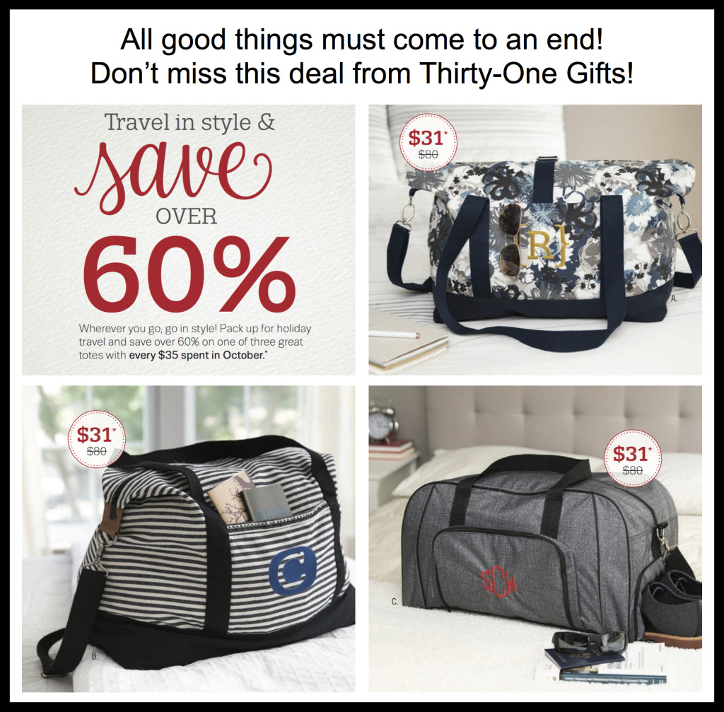 thirty-one-gifts-last-chance