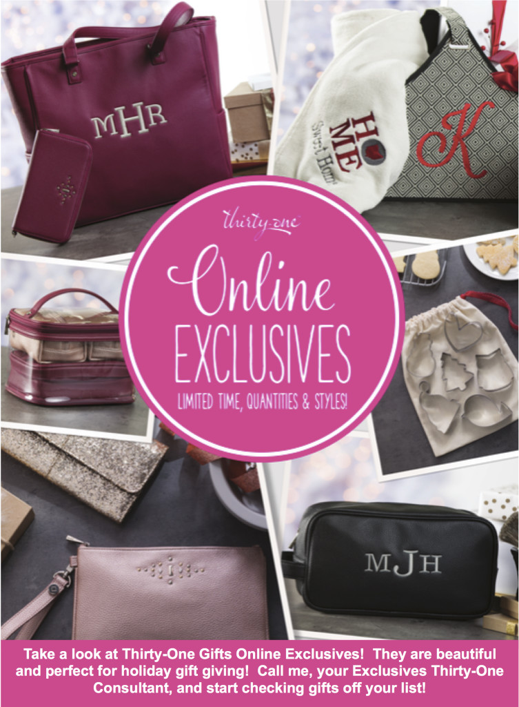 thirty-one-gifts-online-exclusives
