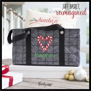 thirty-one-gifts-reimagine