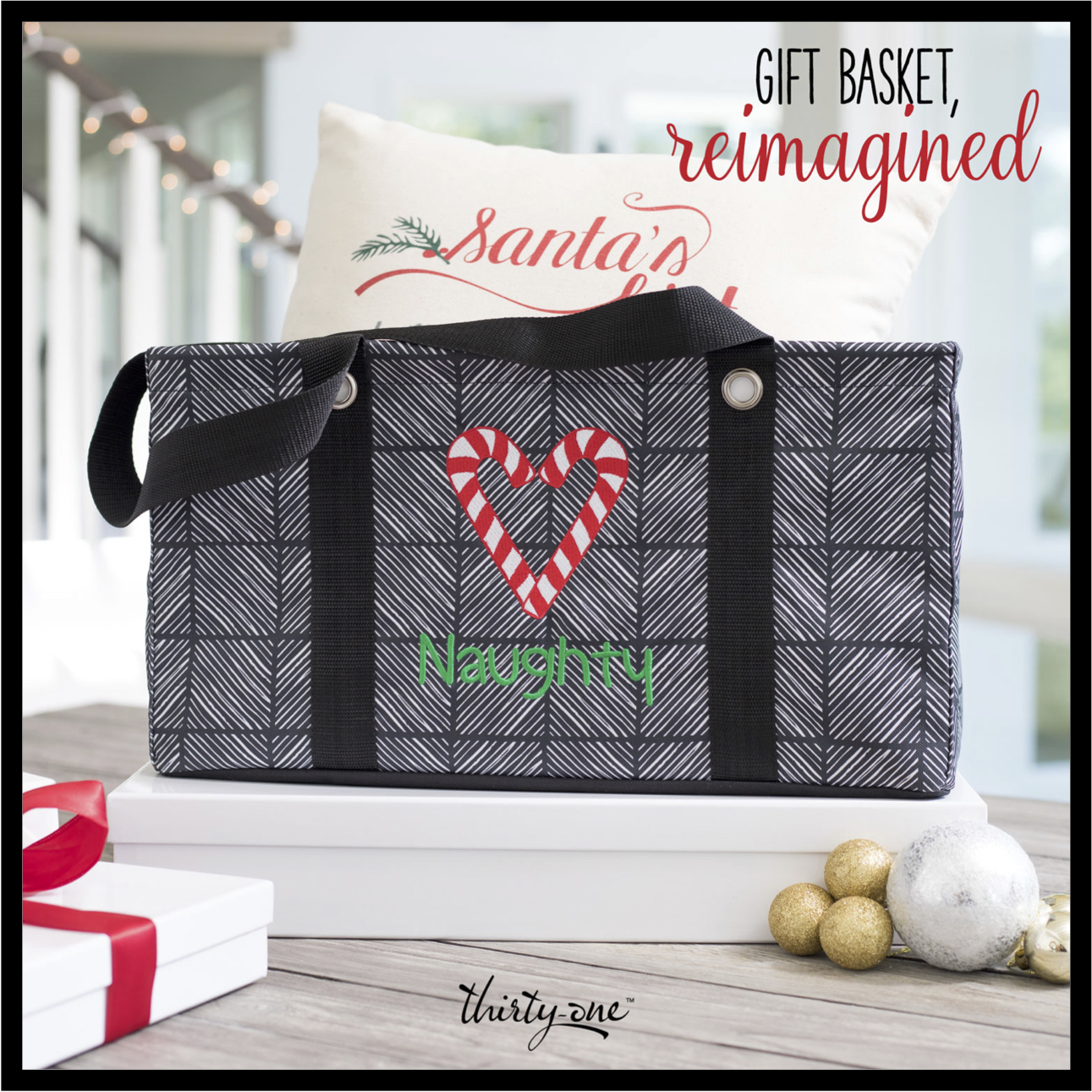Thirty one november customer special 2014 - Thirty One Gifts Reimagine
