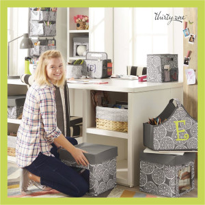 Thirty-One Gifts – Your Way Cube