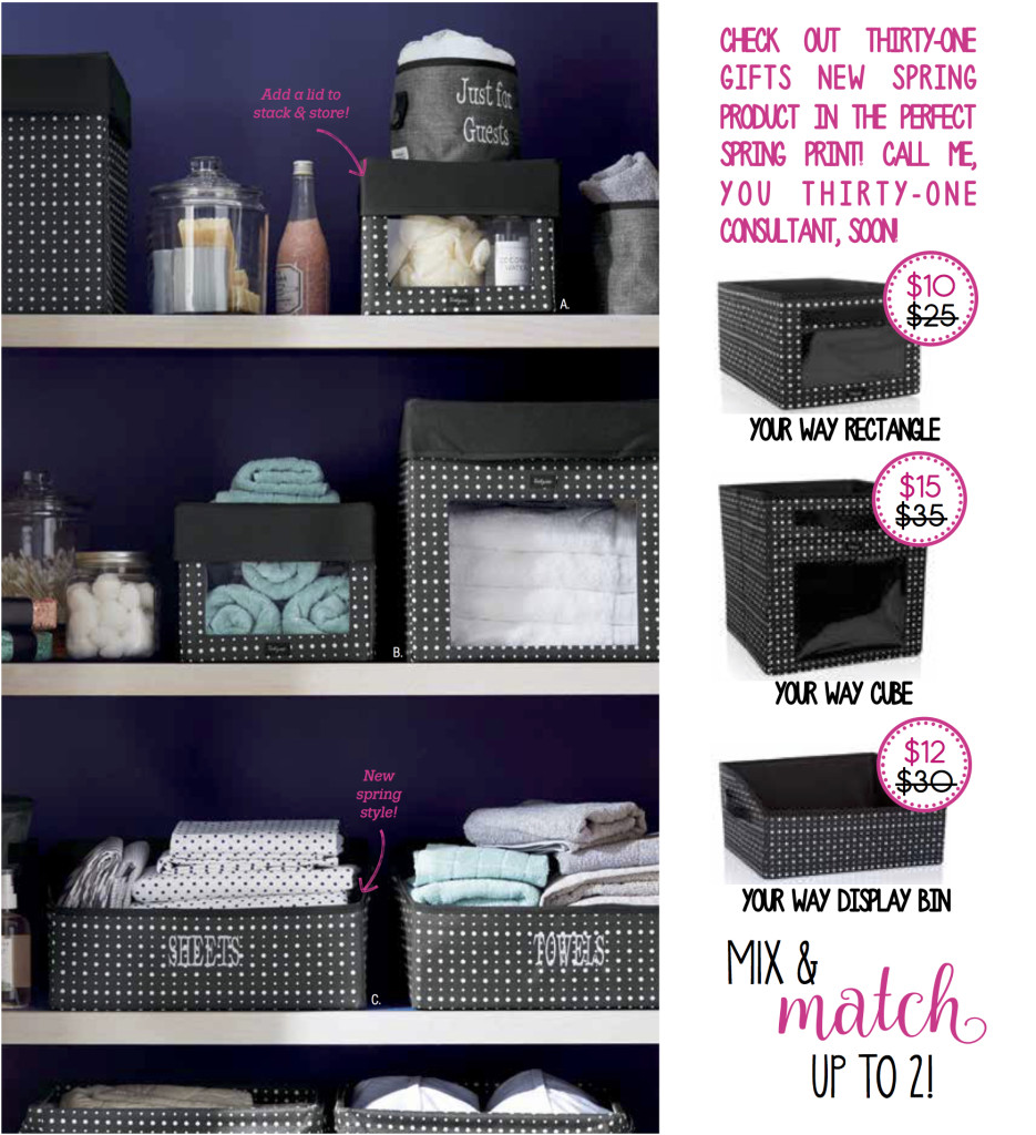 thirty-one-gifts-get-organized