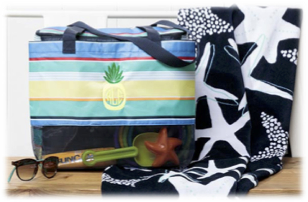 Thirty-One Gifts – Ending Soon