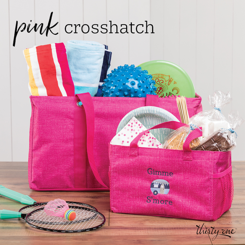 june-pink-crosshatch-social-graphic